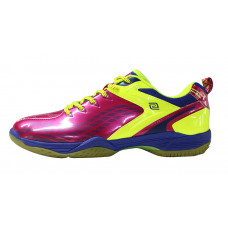Shoes Sunbatta SH-2626