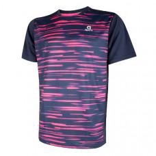 T-shirt Unisex Apacs RN-10116 LI