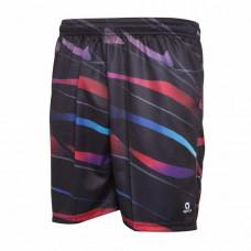 Shorts Apacs BSH 111-AT