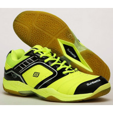 Shoes Sunbatta SH-2617