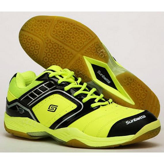 Shoes Sunbatta SH-2617