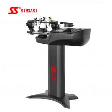 Stringing machines Siboasi S3169