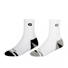 Socks Apacs AP067 II