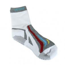 Socks Apacs AP262 II (W/Rubber)