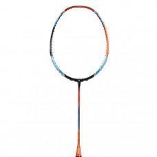 Badminton racket Apacs Asgardia Control