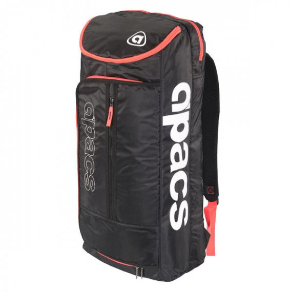 Racket Backpack Apacs 3532-XL