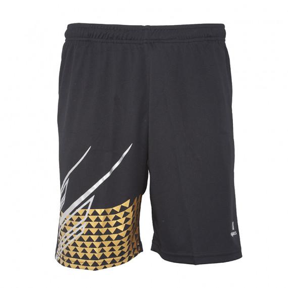 Shorts Apacs BSH 106-AT