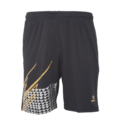 Shorts Apacs BSH 106-AT