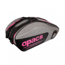 Racket Bag Apacs D2535