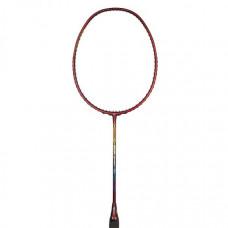 Badminton racket Apacs Power Concept 933 (Maroon)