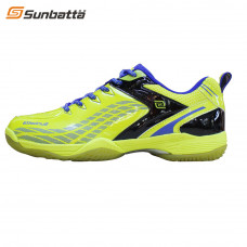 Shoes Sunbatta SH-2625