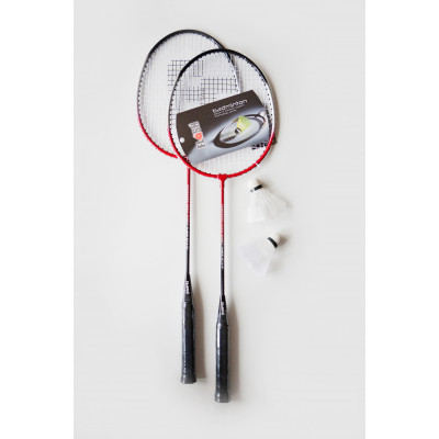 Badminton set Flash B-121