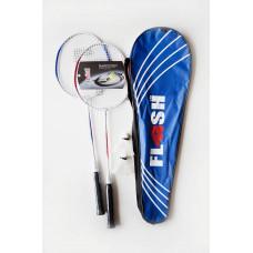 Badminton set Flash DB-120