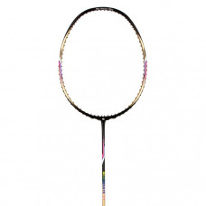 Badminton racket Apacs Accurate 77