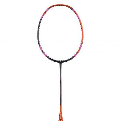 Badminton racket Apacs Accurate 99