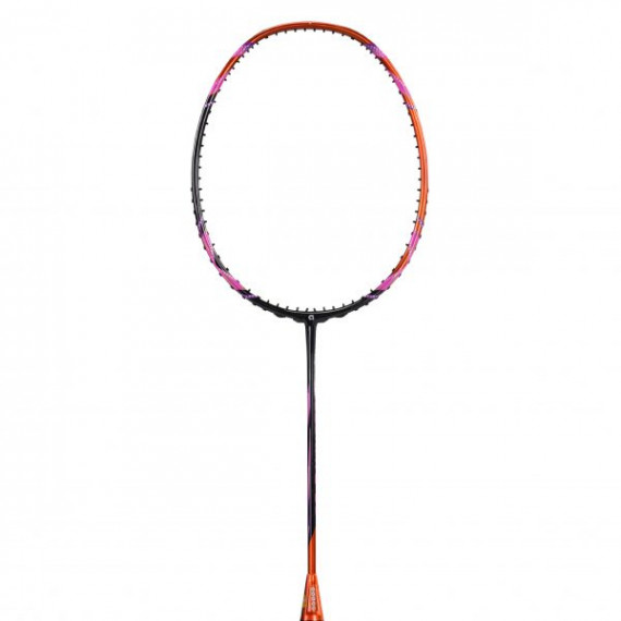 Badminton racket Apacs Accurate 99