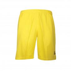 Shorts Apacs AP-083