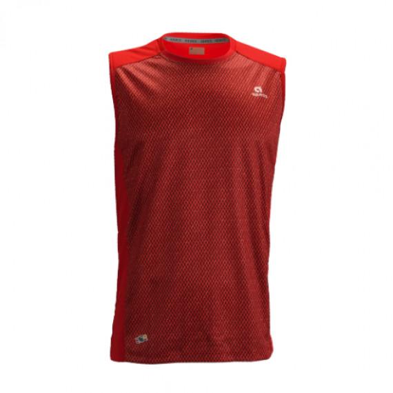 T-shirt Apacs AP-10056