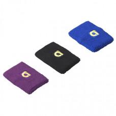 Wristband Apacs AP1010