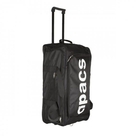 Racket Bag APACS AP-102-YQ