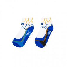 Socks Apacs AP112
