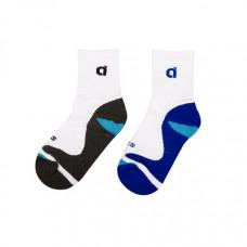 Socks Apacs AP113