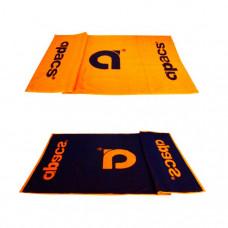 Towel Apacs AP-116