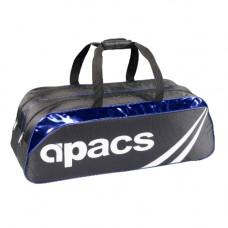 Racket Bag APACS AP356 Blk/Bl
