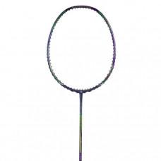 Badminton racket Apacs Asgardia Lite