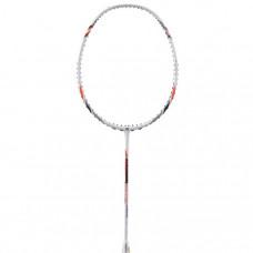 Badminton racket Apacs Assailant Pro