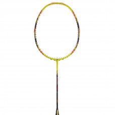 Badminton racket Apacs Blizzard 1800