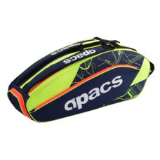 Racket Bag Apacs D2533-XL