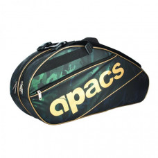 Racket Bag Apacs D 2800-XL