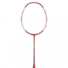 Badminton racket Apacs Edge Saber 10
