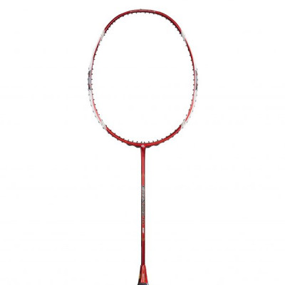 Badminton racket Apacs Edge Saber 10