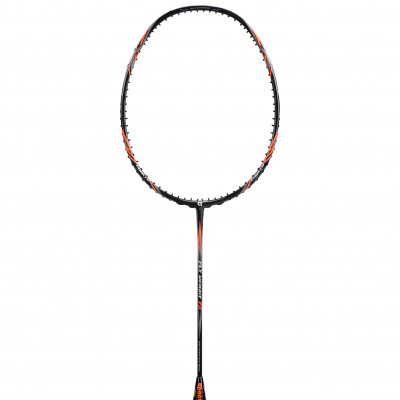 Badminton racket Apacs Fly Weight 73