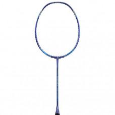 Badminton racket Apacs Infinitus 15