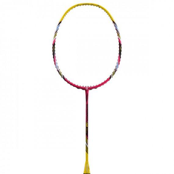 Badminton racket Apacs Infinitus 18