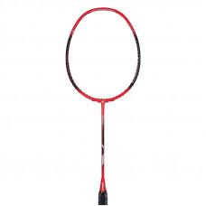 Badminton racket Apacs Invander 3000 (Red/Black)