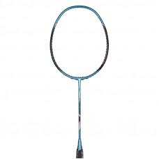Badminton racket Apacs Invander 3000 (Blue/Black)