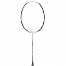 Badminton racket Apacs N Force III
