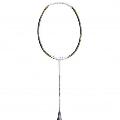 Badminton racket Apacs N Force III