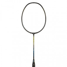 Badminton racket Apacs Power Concept 933 (Black)