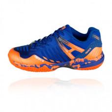 Shoes Apacs PRO 752