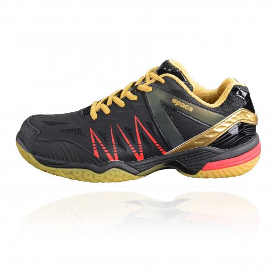 Shoes Apacs PRO 772