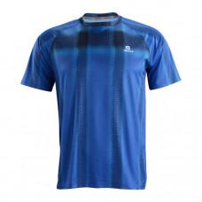 T-shirt Unisex Apacs RN-10111 LI