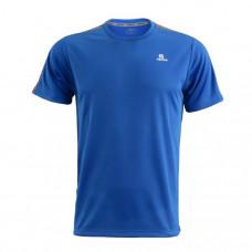 T-shirt Unisex Apacs RN 298-LI