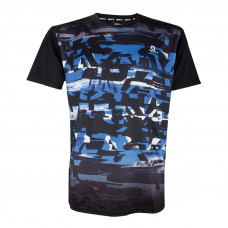 T-shirt Unisex Apacs RN 3263-AT