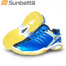 Shoes Sunbatta SH-2623