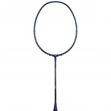 Badminton racket Apacs Z series